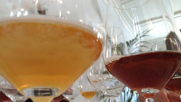 Birra Made in Malga