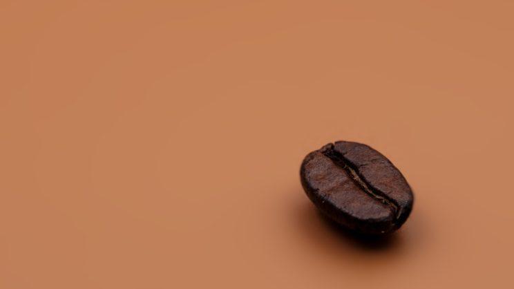 Chico di caffè